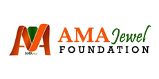 AMAJewels Foundation