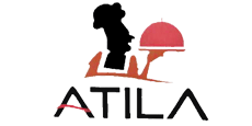Atila Foods Limited