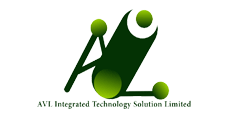 AVL Integrated Technology Limited