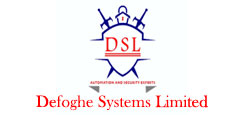 Defoghe Systems Limited