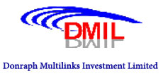Donraph Multilinks Investment Limited