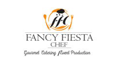 Fancy Fiesta Chef