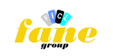 Fane Group