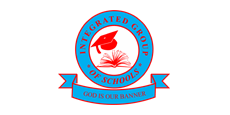 Integrated Group of Schools