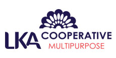 LKA Cooperative Multipurpose