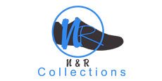 N and R Collections