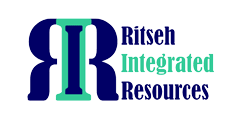 Ritseh Integrated Resources