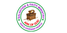 Salvation and Faith Ministry