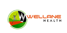 Wellane Health Limited